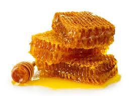 μελισσο