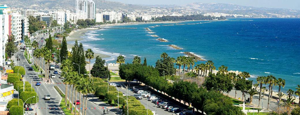 "<h3 style=""color: #ffffff;"">Λεμεσός, ίσως η πιό όμορφη πόλη της Μεσογείου</h3>"