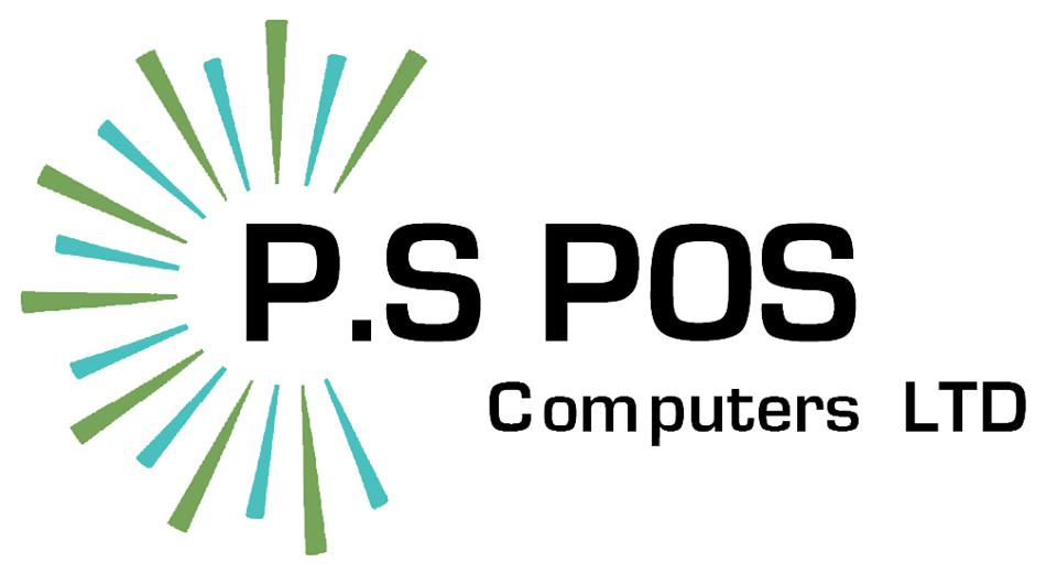 p-s-pos-ltd